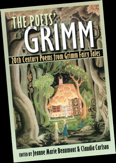 The Poets' Grimm
