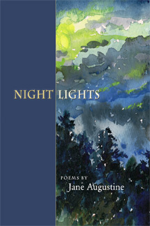 cover of Jane Augustine's Night Lights