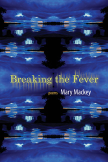 cover of Mary Makey's Breaking the Fever