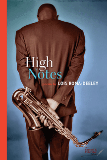 cover of Lois Roma-Deeley's High Notes